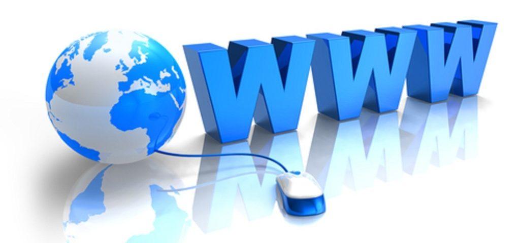 costo sito internet, quanto costa sito web, sito internet, costo sito web_ridim
