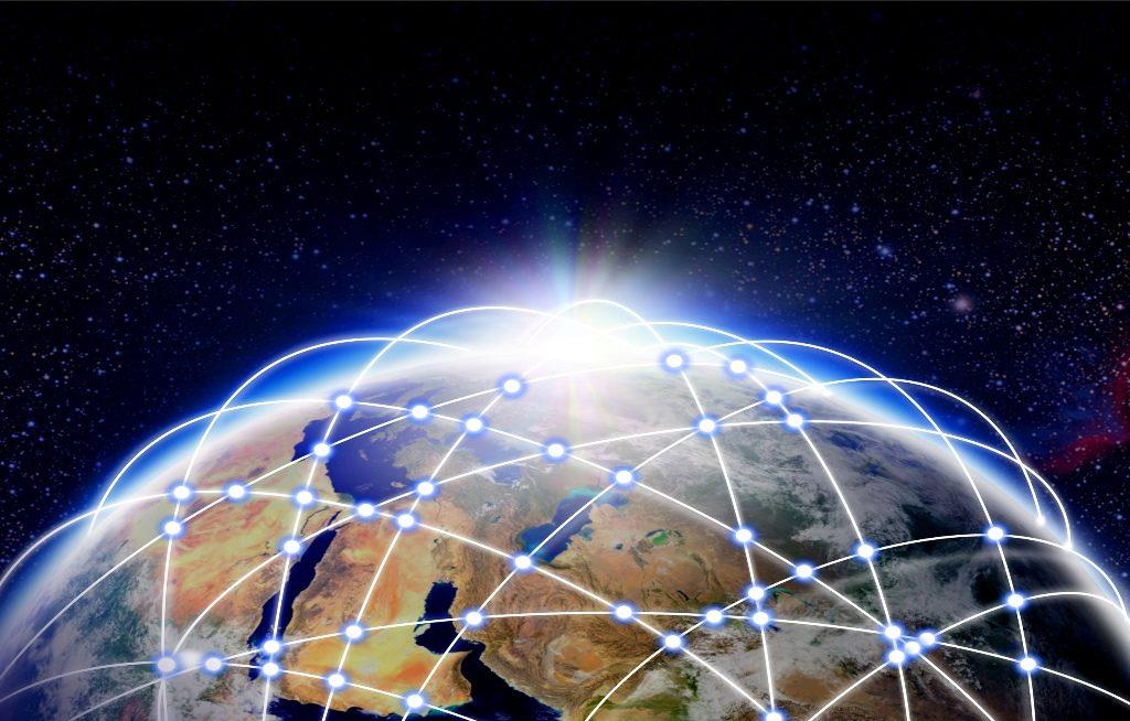 siti-creazione-internet-costo-sito-internet-quanto-costano-i-siti-creazione-sito-web